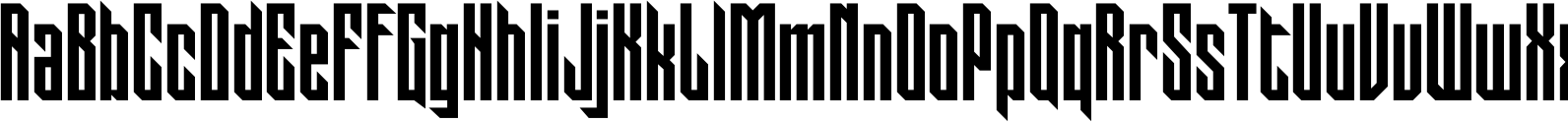 FXMachina