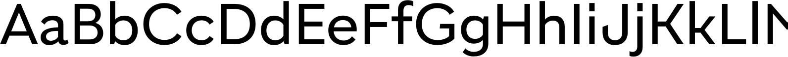 Grafical