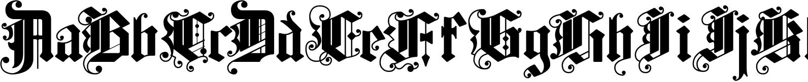 Libourg