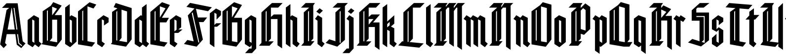 Killviners