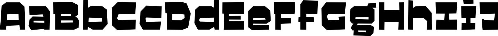 Filarion