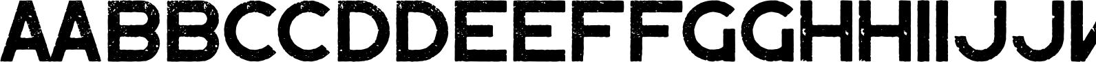 Brontide SVG