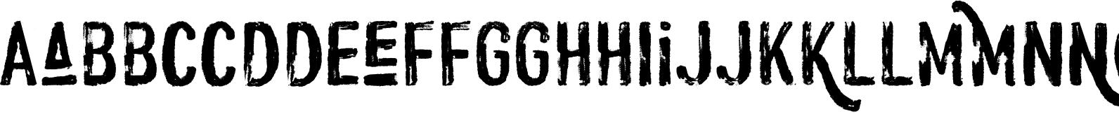 Cherions SVG