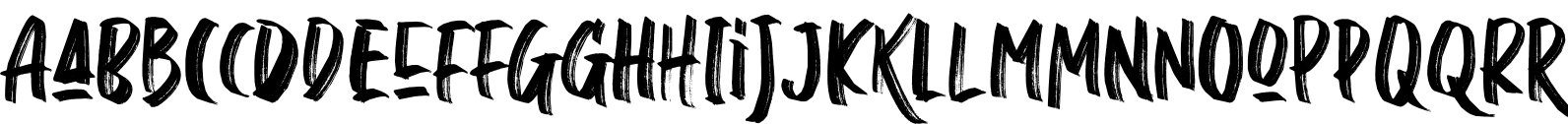 Daviton SVG