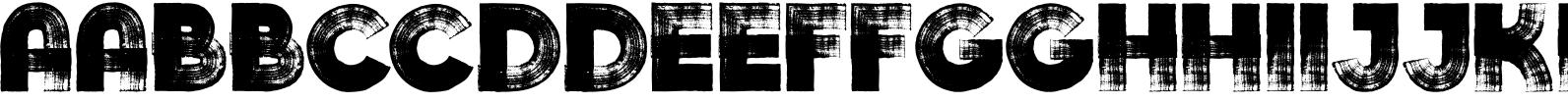 Maaark 2