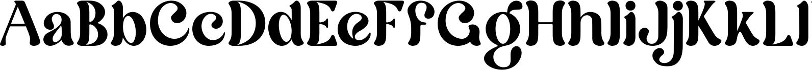 Emeratine
