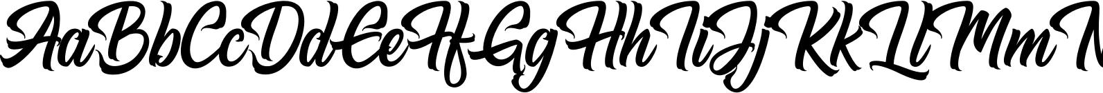 Hugtophia