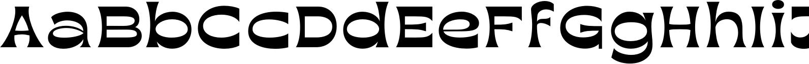 Megar