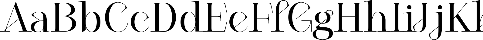 Cesso