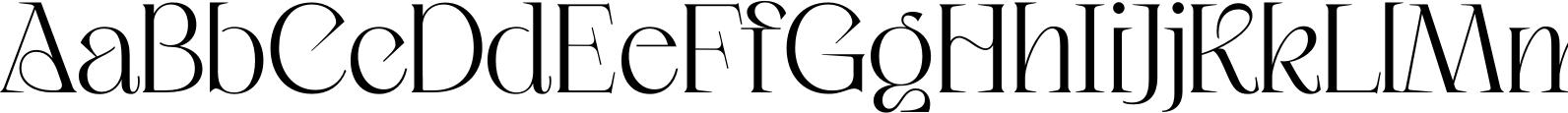 Ageya