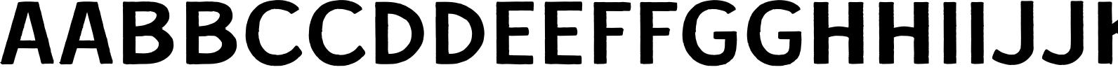 Badgear Font Duo