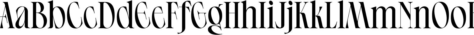 Ephidona