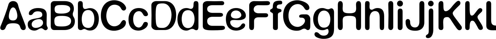 DeFonte Plus