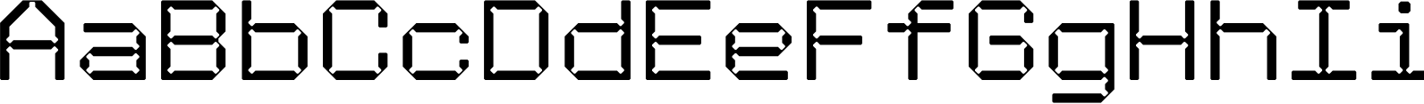 Nort Mono