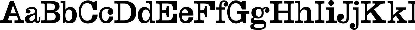 DeForme