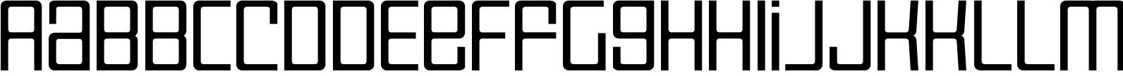 Jetlab Light