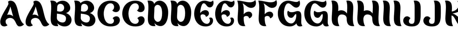 Turesco