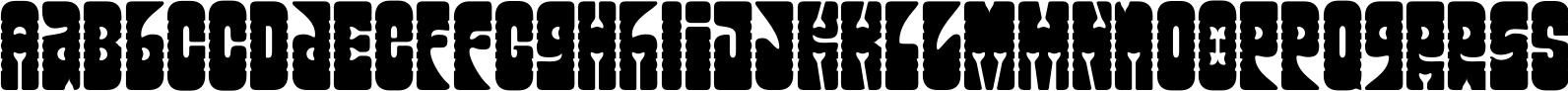 Slotrip