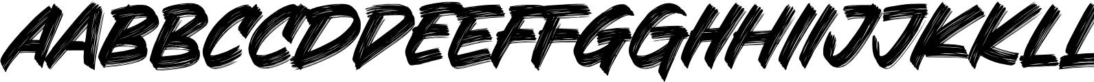 Granesta