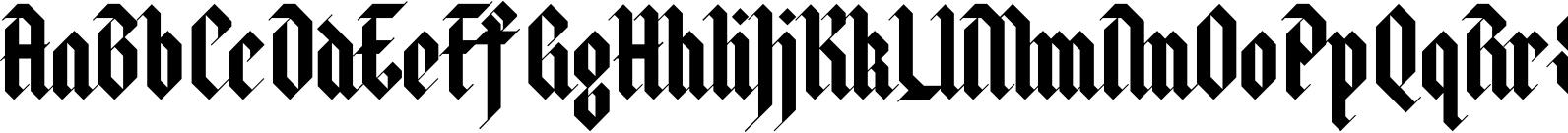 Halja