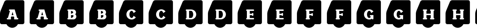 LonghaultruckerLogo
