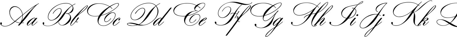 Sonata Pro