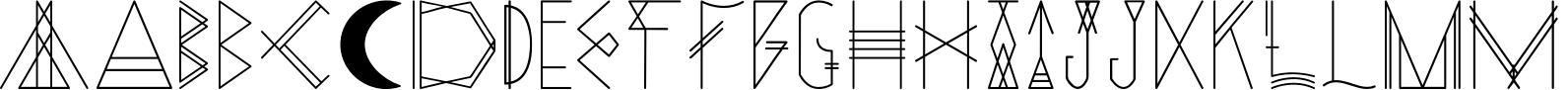 YWFT S3