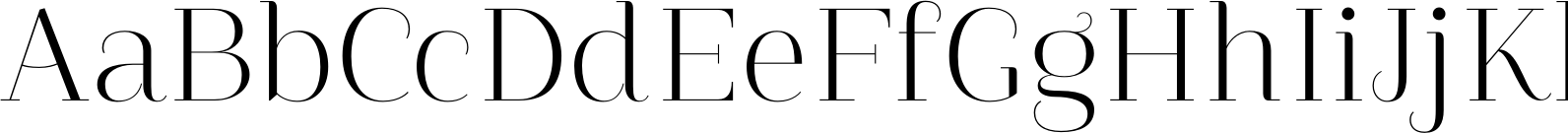 Guadalupe Essential Font