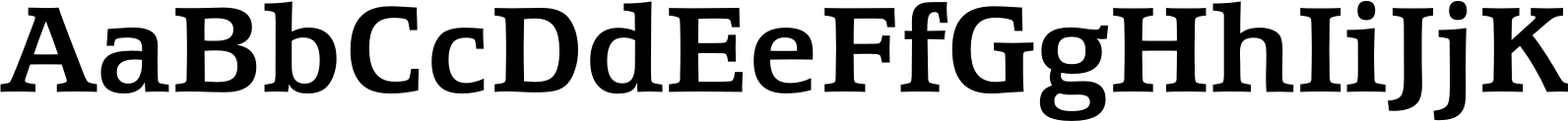 EquestrienneRR Medium Font