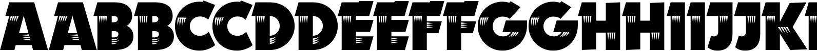 Motorcross Pro