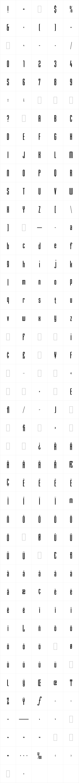 Mekanik LET