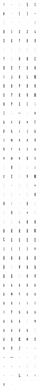 Teknik LET