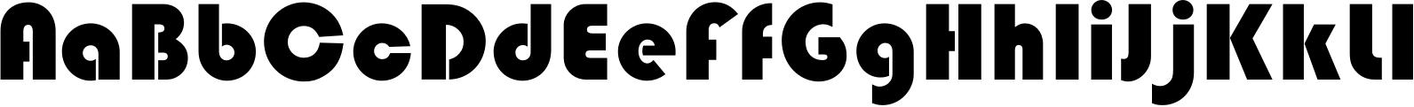 Blippo