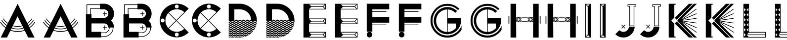 Modernissimo