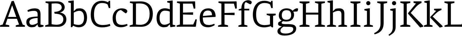 PF Centro Serif Pro