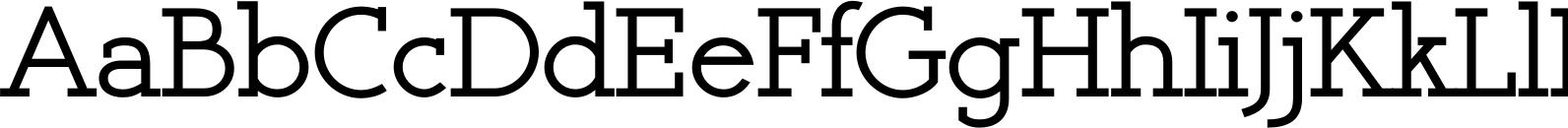 Register Serif