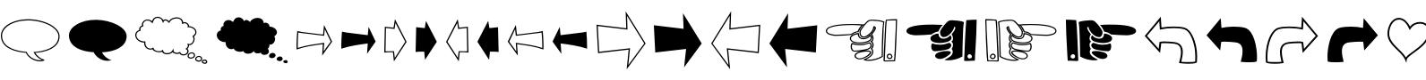Doinkbats