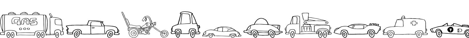 Motobats