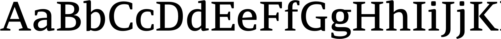 PFAdamantPro Medium Font