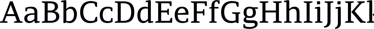 PFAdamantPro Regular Font