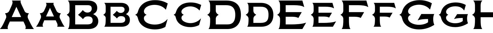 Bolyar Ornate