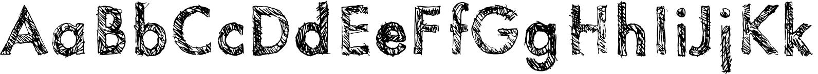 Sketchura