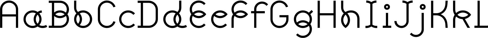 Flox Regular