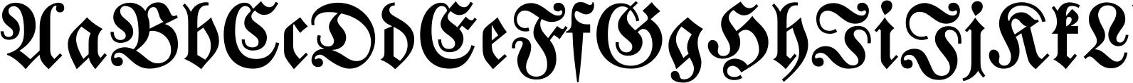 Fraktura