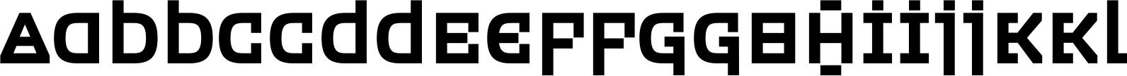 Orden