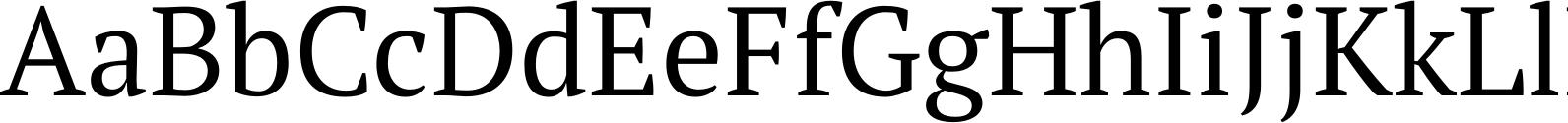 PT Serif Pro