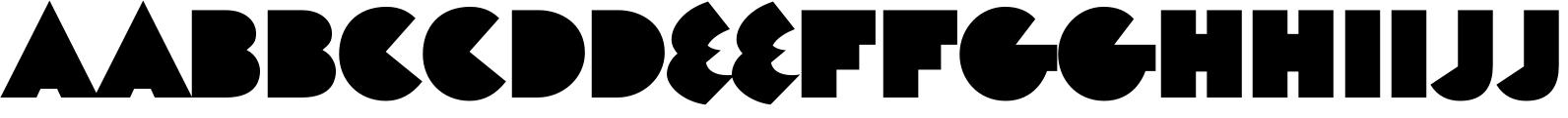 Unovis