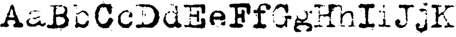Romanstone