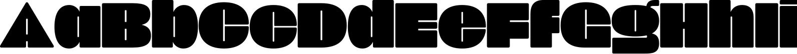 Onick