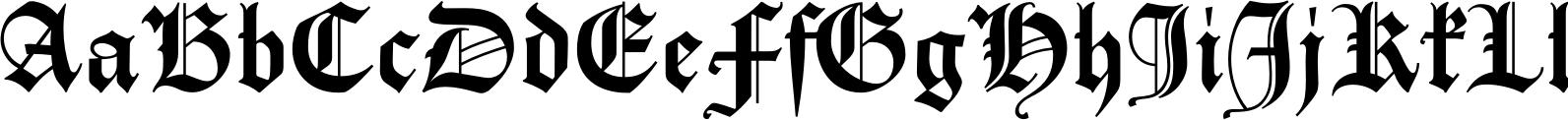 Parler Gotisch